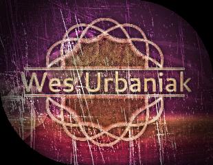 wesurbaniak.com